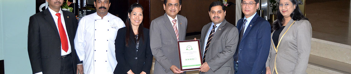 award-riqqa