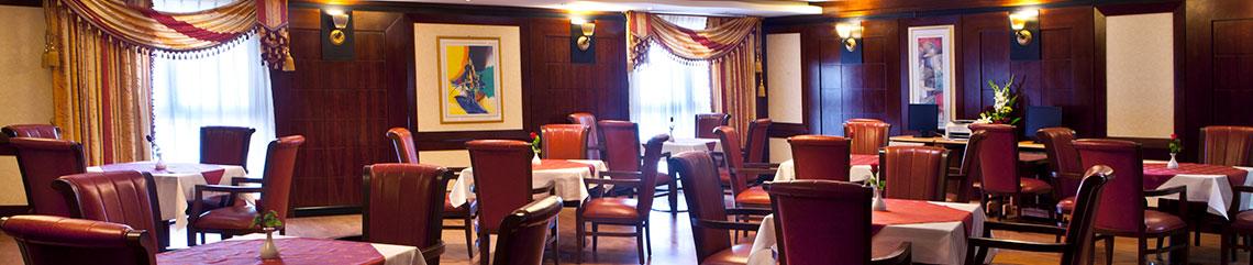 restaurant-plazabaniyas