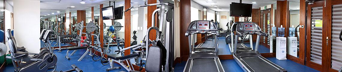 gym-grand