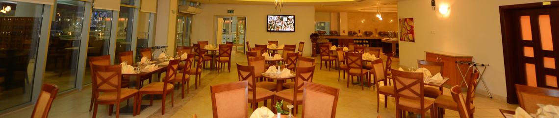prince-sultan_restaurants